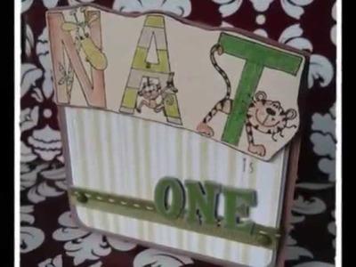 Handmade Cards Gallery - Handmade-Cards-Ideas.com