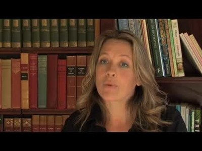 How to prepare a budget for your property development with Sarah Beeny - www.bizzibox.com
