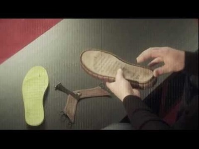How to Design a Flip Flop