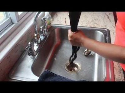 How to Wash and Maintain Virgin Hair Extensions - ChimereNicole