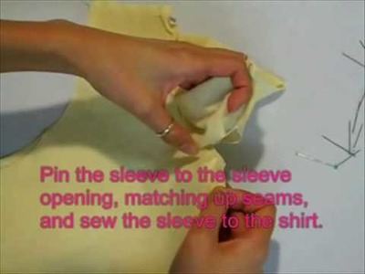 Create Your Own Office Peplum Dress, LoveSewing.com