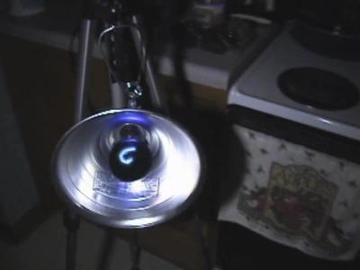 How to make an IR night vision light. CHEAP!!!!!!