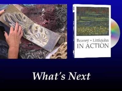Jan Beaney & Jean Littlejohn •In Action - New DVD