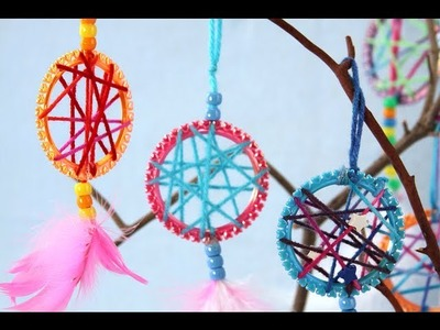 Sophie's World: Dreamcatchers