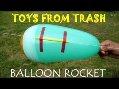 BALLOON ROCKET - ENGLISH - 16MB.wmv