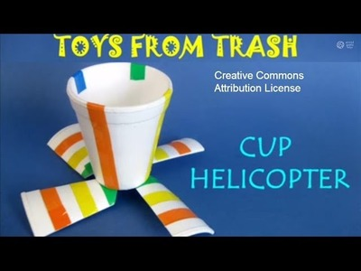 CUP HELICOPTER - ENGLISH - 21MB.wmv