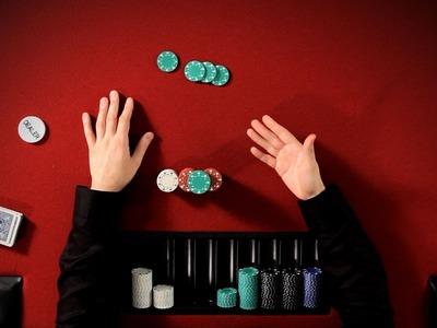 How to Raise | Poker Tutorials