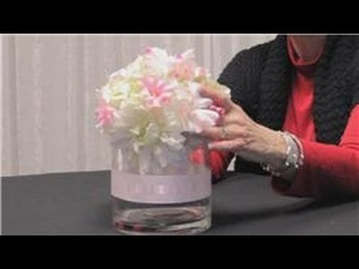 Ideas for Centerpieces : Easy to Make Quinceanera Centerpieces