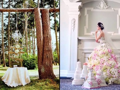 Wedding + Event Planners - CountDown Events Planning & Design.m4v