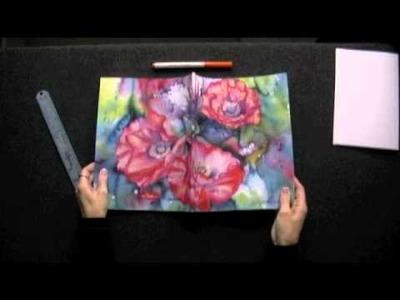 My Skoobi Notebook design tips
