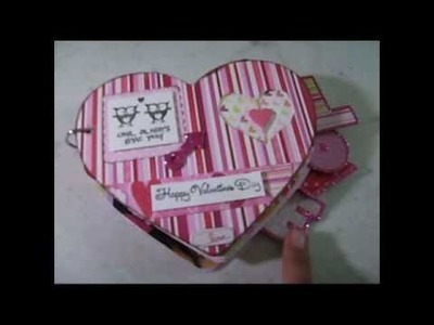 Valentine. Anniversary Gift