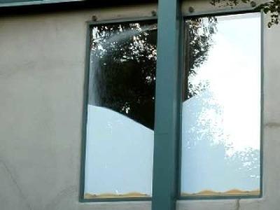 Beadwall Fill (ultimate automatic window insulator)