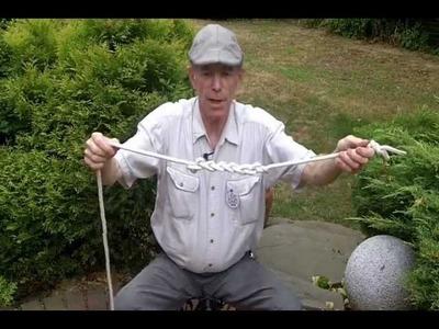 Adjustable Dog Leash, the Mr. Buddylee Leash