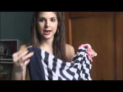 Kohl's Haul [[Fashion && Style Tips]]