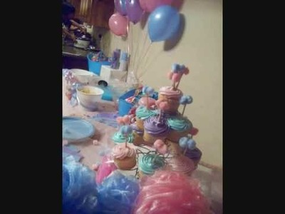 Cheap Childrens Birthday Party Ideas