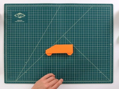 How to Make a Car | Origami
