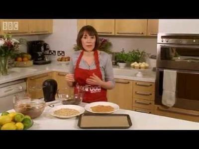 How to make Chocolate Truffles - BBC GoodFood.com - BBC Food