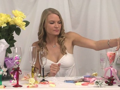Unique & Cheap Personalized Wedding Favors - Beautiful Ideas!