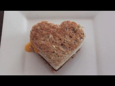 Valentines Day Ideas For Boyfriend or Girlfriend