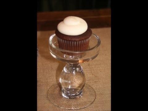 DIY: Cupcake Baking Tips | ShowMeCute