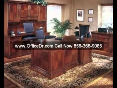 Contemporary Office Furniture On Sale Half Price Now