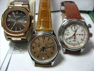 Watch Collecting - How to become a Mini Watch Dealer - PART 2