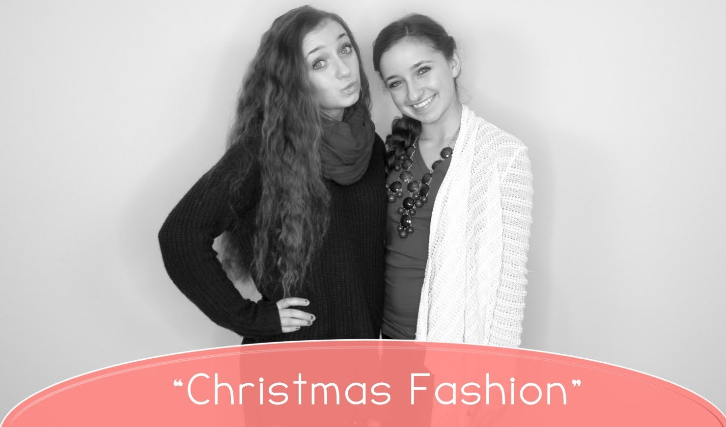 4 Christmas Season Fashion Ideas   Brooklyn & Bailey