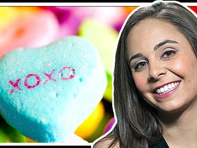 Cute Last Minute Valentine's Ideas!