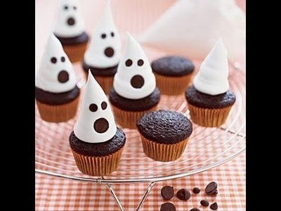 Halloween Food Ideas 2013. Ultimate Collection
