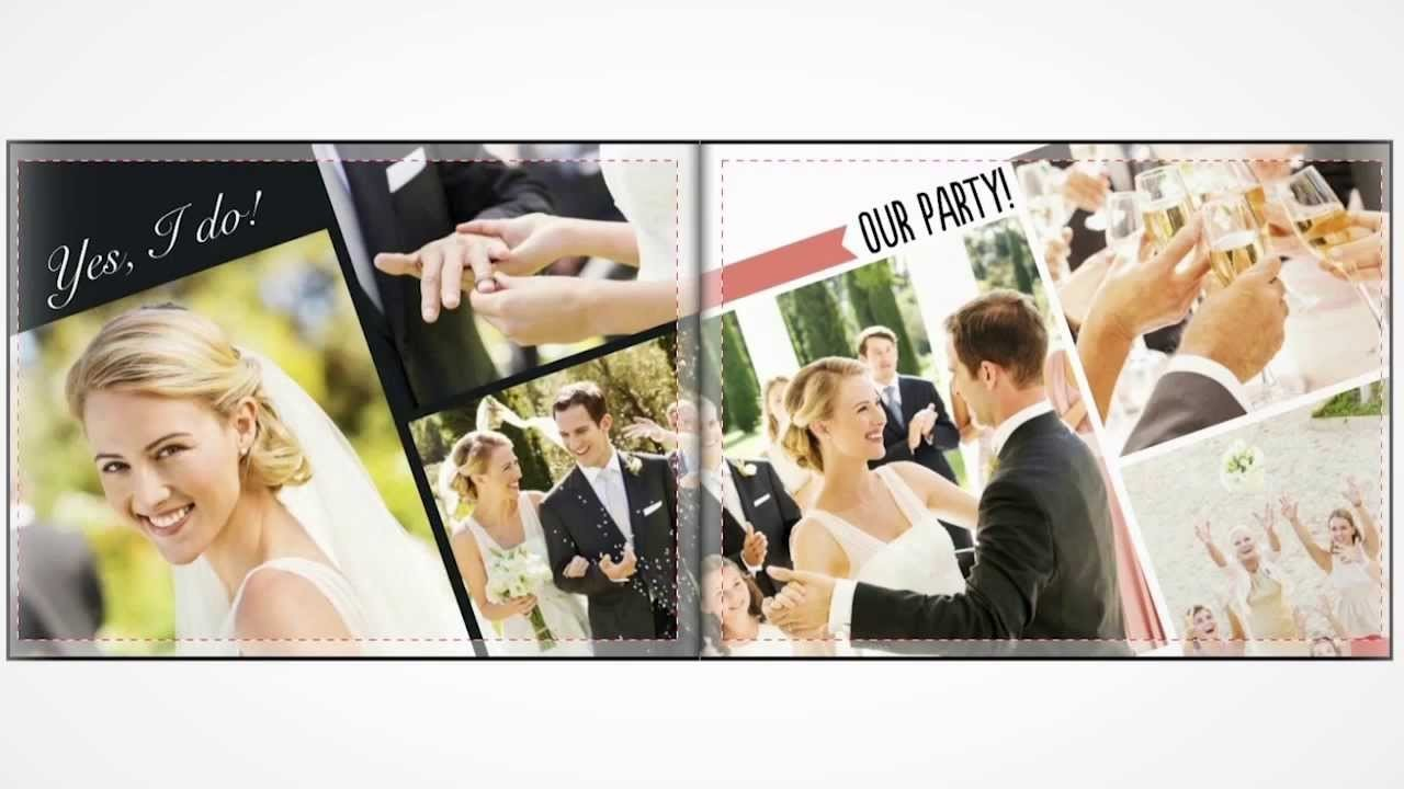 How to create a photo book on Snapfish in 5 simple steps | Tutorials, Tips & Tricks | Snapfish.com