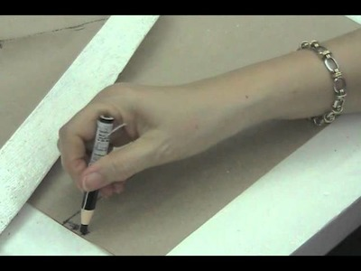 Lesson 2-15  MEDIUM Front Bodice Part 1b - PATTERN MAKING OF A BASIC DRESS WITH WAISTLINE