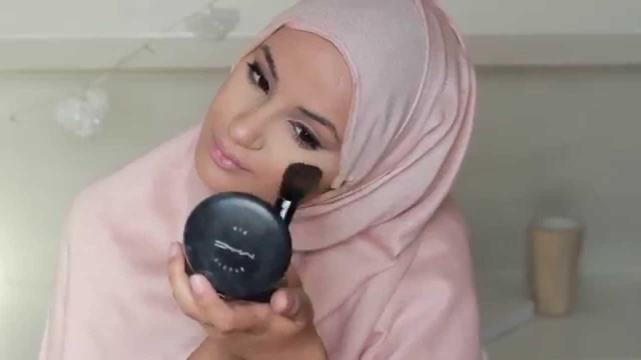 9b5cc79dccebf Техника арабского макияжа весьма сложна но именно в ней и кроется ...