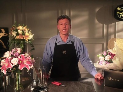 How to Extend the Life of Flowers - FTD the Flower Experts