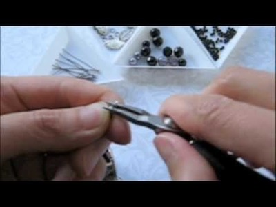 How-to Lesson For Mothers Day - Timeless Love Watch