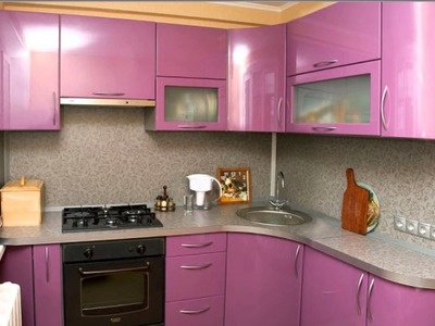 NEW design ideas for Kitchnes. Free design ideas. Kitchen design
