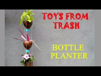 BOTTLE PLANTER - ENGLISH - 20MB.wmv