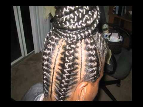 "Shima PROVES Protective Styling is NOT ""Boring"""