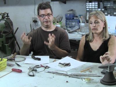Successful Jewelry: Design Idea to Wearable Art