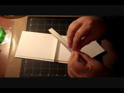 Five and Dime Mini Tutorial.wmv
