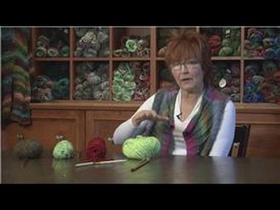 How to Knit : Common Mistakes