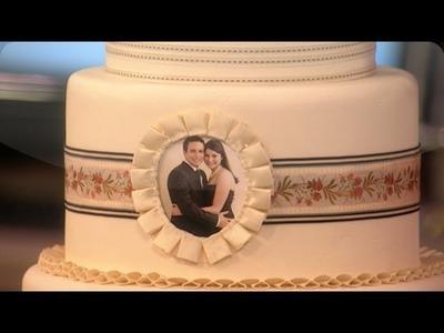 Ideas to Personalize Your Wedding - DIY Weddings - Martha Stewart Weddings