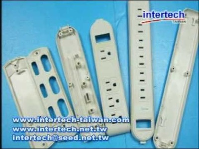 Plastic injection molds,Injection Molds,Mold making,Liquid Silicone rubber,Silicone molding