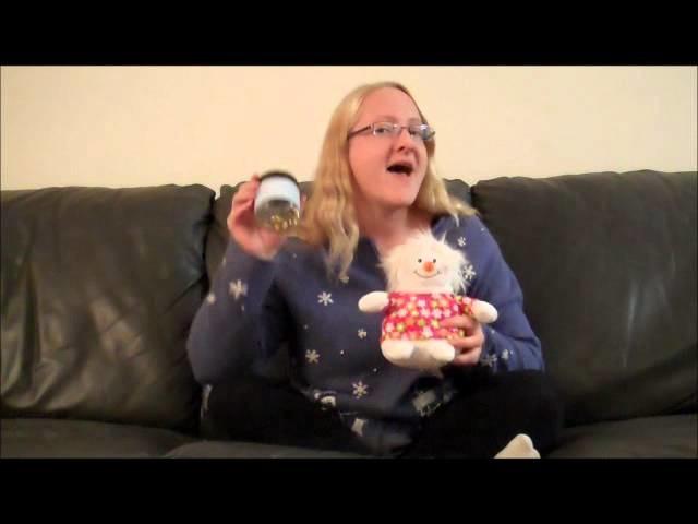 Sing Jingle Bells Song, Jingle Bell Craft, Preschool Christmas Theme, Circle Time Activity