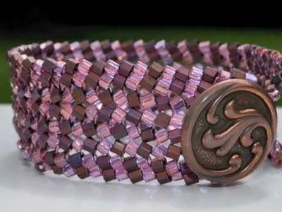 Jewelry By Karen Ferrante