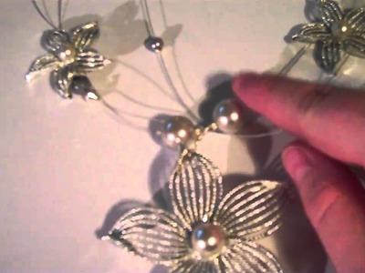 Homemade Christmas Tip- Jewelry
