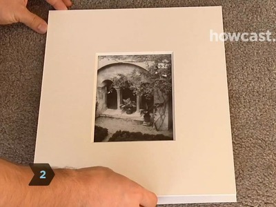 How to Choose the Right Frame for a Picture
