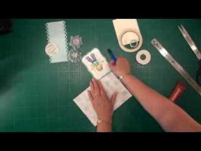 Easy Stepper Card Tutorial (card-making-magic.com)