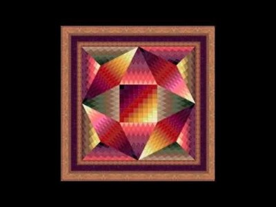 Jinny Beyer's Secrets: Color for Quilters