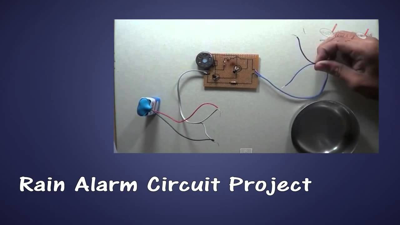All About Electronic Circuits Mini Electronics Projects And Lean For Do You Want To Have Skills Best Learning Is Doing Lets Make Circuit