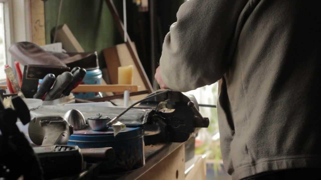 DIY Time-Lapse 360 Degree Rotator - For Around £20
